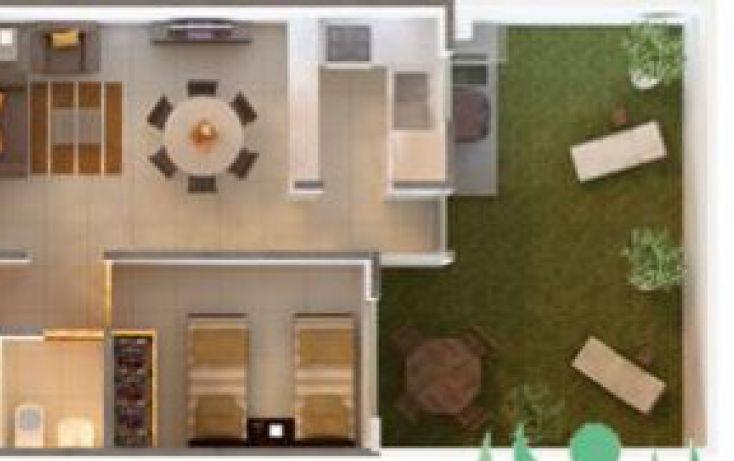 Foto de casa en condominio en venta en, privada la providencia, mineral de la reforma, hidalgo, 1877276 no 13