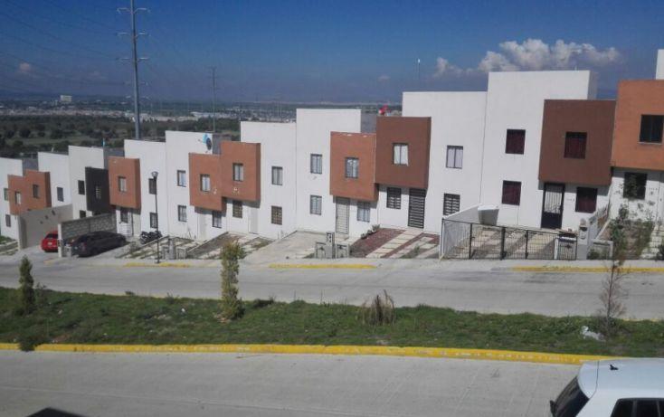 Foto de casa en venta en, privada la providencia, mineral de la reforma, hidalgo, 2010760 no 01