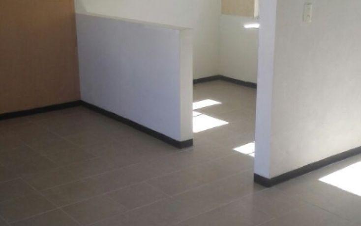 Foto de casa en venta en, privada la providencia, mineral de la reforma, hidalgo, 2010760 no 02