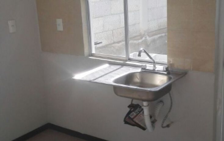 Foto de casa en venta en, privada la providencia, mineral de la reforma, hidalgo, 2010760 no 03