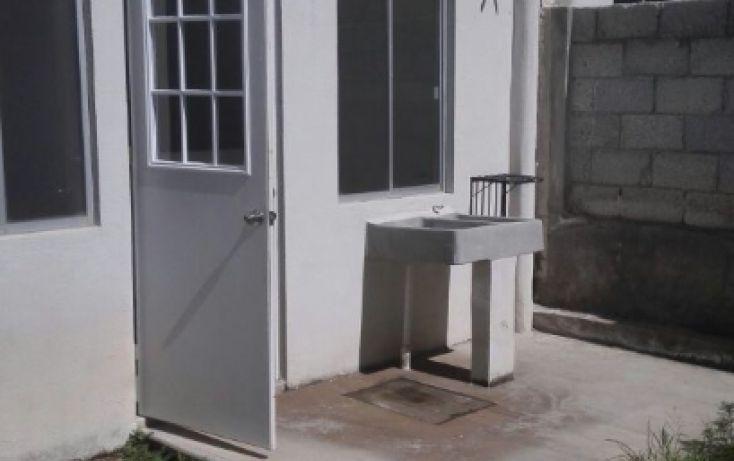 Foto de casa en venta en, privada la providencia, mineral de la reforma, hidalgo, 2010760 no 04