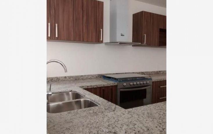 Foto de casa en venta en privada lago falcón 53, arroyo hondo, corregidora, querétaro, 1529346 no 02