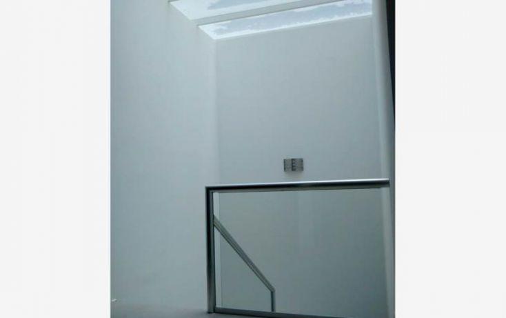 Foto de casa en venta en privada lago falcón 53, arroyo hondo, corregidora, querétaro, 1529346 no 04