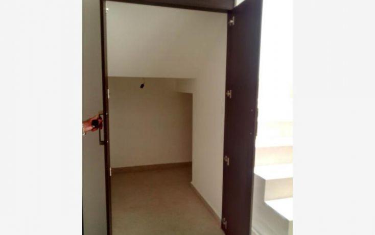Foto de casa en venta en privada lago falcón 53, arroyo hondo, corregidora, querétaro, 1529346 no 05