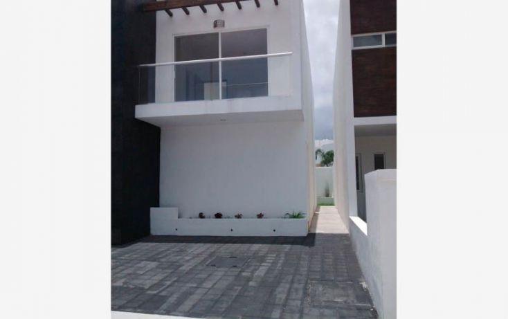 Foto de casa en venta en privada lago falcón 53, arroyo hondo, corregidora, querétaro, 1529346 no 06