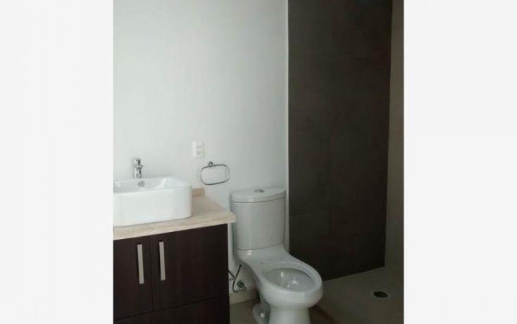 Foto de casa en venta en privada lago falcón 53, arroyo hondo, corregidora, querétaro, 1529346 no 08