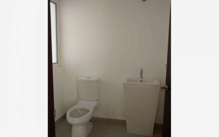 Foto de casa en venta en privada lago falcón 53, arroyo hondo, corregidora, querétaro, 1529346 no 09