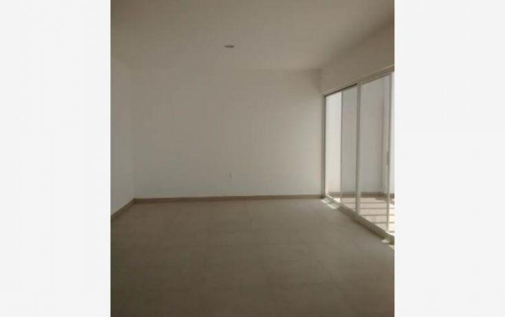 Foto de casa en venta en privada lago falcón 53, arroyo hondo, corregidora, querétaro, 1529346 no 13