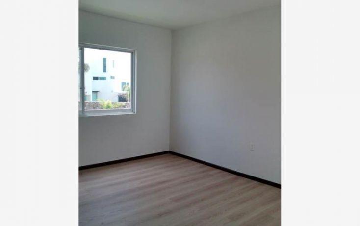 Foto de casa en venta en privada lago falcón 53, arroyo hondo, corregidora, querétaro, 1529346 no 14