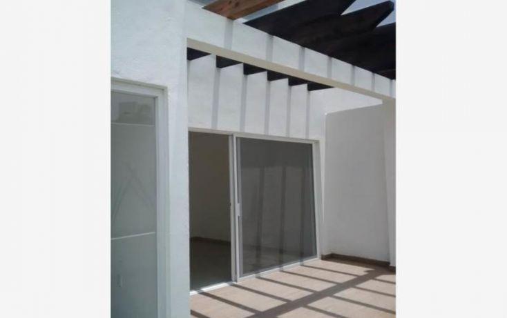 Foto de casa en venta en privada lago falcón 53, arroyo hondo, corregidora, querétaro, 1529346 no 16