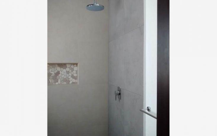 Foto de casa en venta en privada lago falcón 53, arroyo hondo, corregidora, querétaro, 1529346 no 18