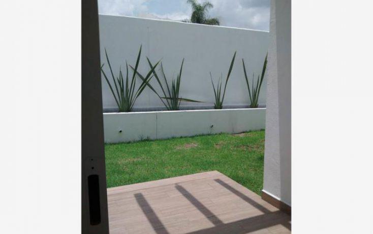 Foto de casa en venta en privada lago falcón 53, arroyo hondo, corregidora, querétaro, 1529346 no 19
