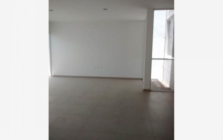 Foto de casa en venta en privada lago falcón 53, arroyo hondo, corregidora, querétaro, 1529346 no 20