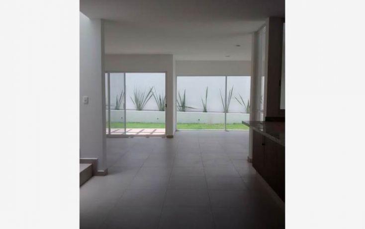 Foto de casa en venta en privada lago falcón 53, arroyo hondo, corregidora, querétaro, 1529346 no 21