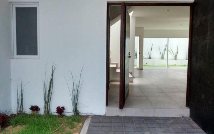 Foto de casa en venta en privada lago falcón 53, arroyo hondo, corregidora, querétaro, 1529346 no 22