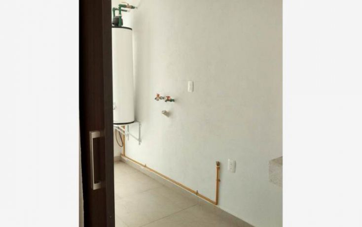 Foto de casa en venta en privada lago falcón 53, arroyo hondo, corregidora, querétaro, 1529346 no 23