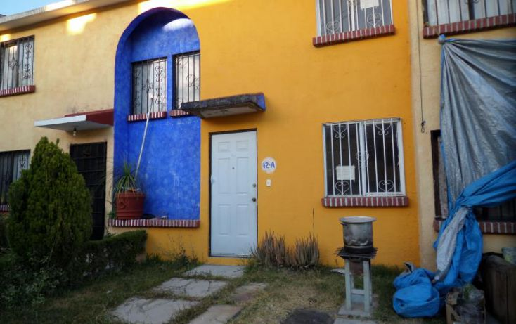 Foto de casa en venta en privada laguna 42, centro jiutepec, jiutepec, morelos, 1615502 no 03