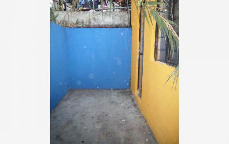 Foto de casa en venta en privada laguna 42, centro jiutepec, jiutepec, morelos, 1615502 no 07