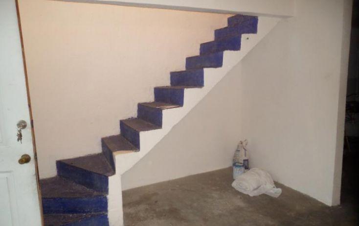 Foto de casa en venta en privada laguna 42, centro jiutepec, jiutepec, morelos, 1615502 no 09