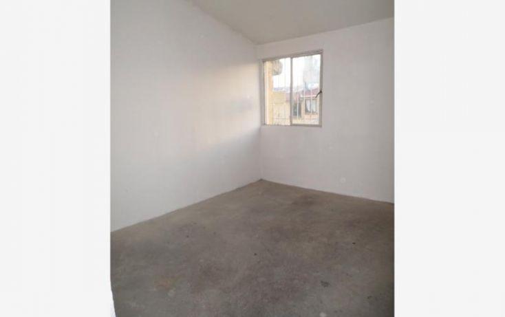 Foto de casa en venta en privada laguna 42, centro jiutepec, jiutepec, morelos, 1615502 no 11