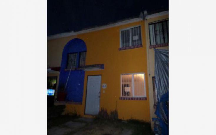 Foto de casa en venta en privada laguna 42, centro jiutepec, jiutepec, morelos, 1615502 no 15