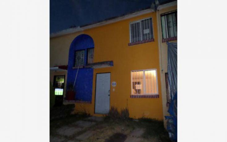 Foto de casa en venta en privada laguna 42, centro jiutepec, jiutepec, morelos, 1615502 no 16