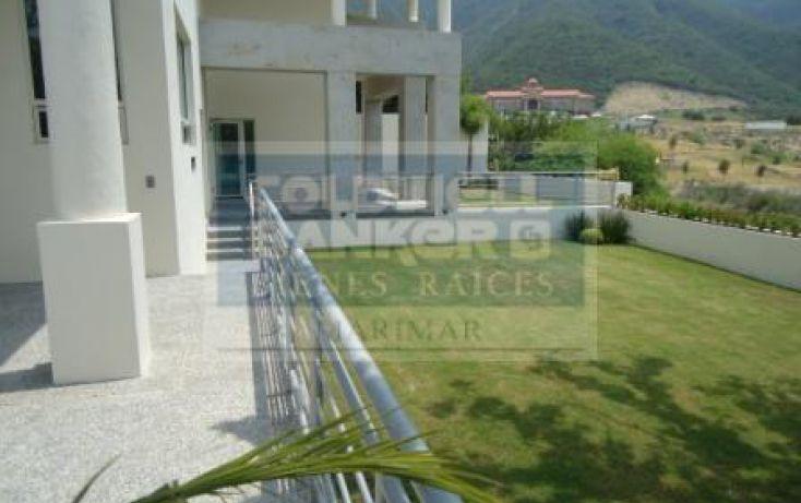 Foto de casa en venta en privada las colinas, residencial y club de golf la herradura etapa a, monterrey, nuevo león, 408868 no 09