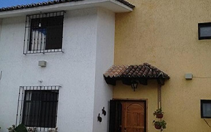 Foto de casa en venta en privada las flores 19, san diego, san cristóbal de las casas, chiapas, 2648355 No. 02