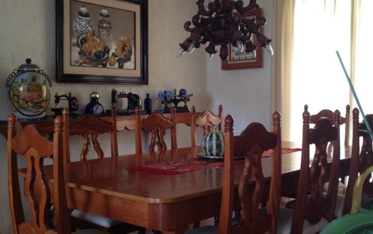 Foto de casa en venta en privada las flores 19, san diego, san cristóbal de las casas, chiapas, 2648355 No. 06