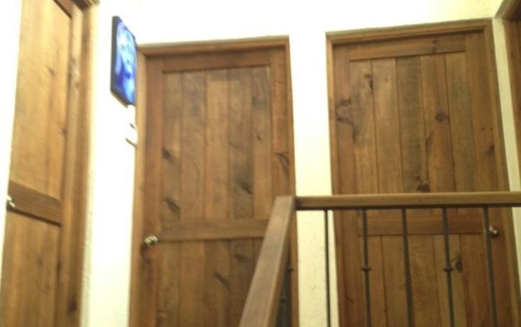Foto de casa en venta en privada las flores 19, san diego, san cristóbal de las casas, chiapas, 2648355 No. 09