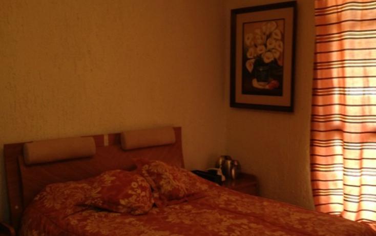 Foto de casa en venta en privada las flores 19, san diego, san cristóbal de las casas, chiapas, 2648355 No. 17