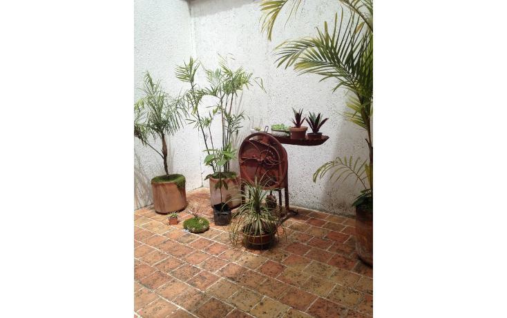 Foto de casa en venta en privada las flores 19, san diego, san cristóbal de las casas, chiapas, 2648355 No. 18