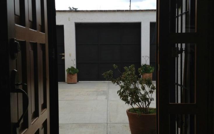 Foto de casa en venta en privada las flores 19, san diego, san cristóbal de las casas, chiapas, 2648355 No. 19