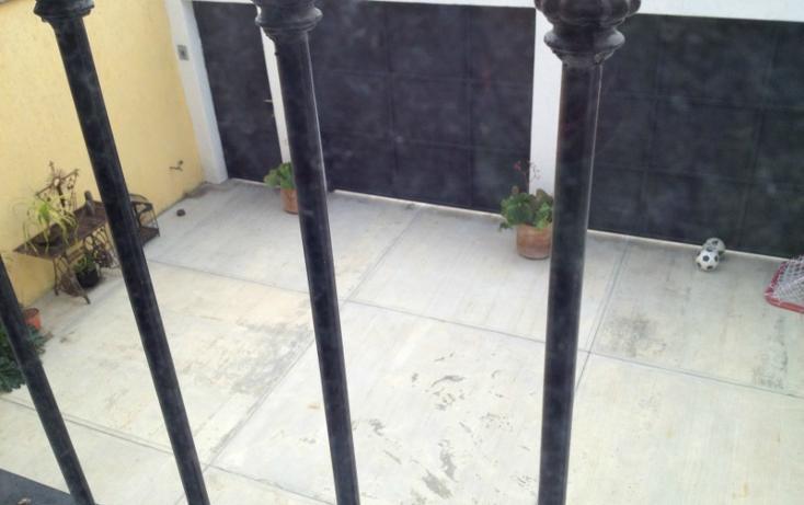 Foto de casa en venta en privada las flores 19, san diego, san cristóbal de las casas, chiapas, 2648355 No. 20