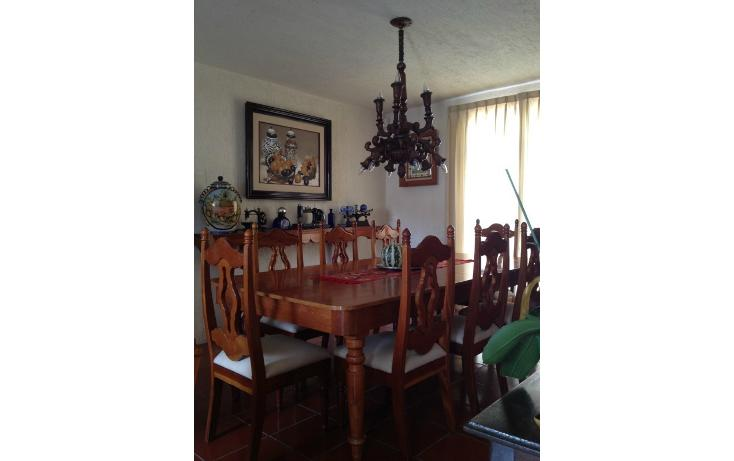 Foto de casa en venta en privada las flores , san diego, san cristóbal de las casas, chiapas, 448862 No. 05