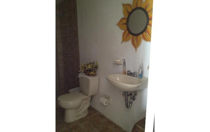 Foto de casa en venta en privada las flores , san diego, san cristóbal de las casas, chiapas, 448862 No. 09
