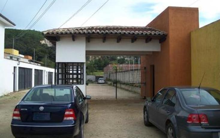 Foto de casa en venta en privada las flores , san diego, san cristóbal de las casas, chiapas, 448862 No. 21