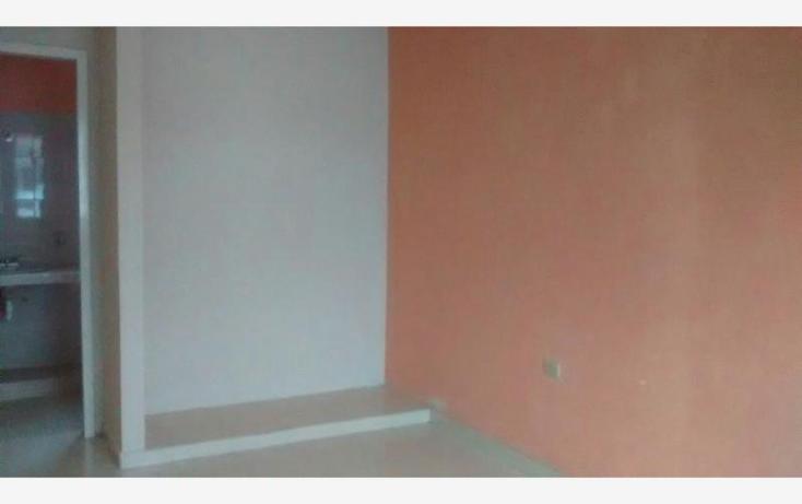 Foto de casa en venta en privada las garzas 000, miguel hidalgo, centro, tabasco, 1581044 No. 04