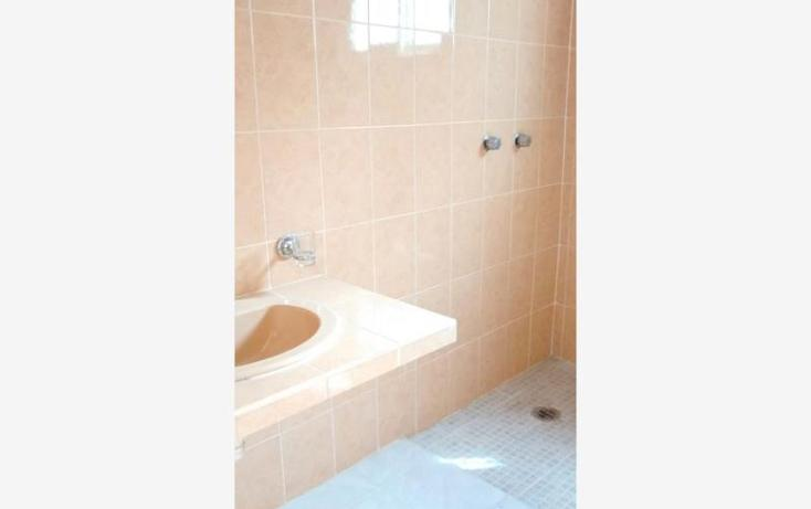 Foto de casa en venta en privada las garzas 000, miguel hidalgo, centro, tabasco, 1581044 No. 07