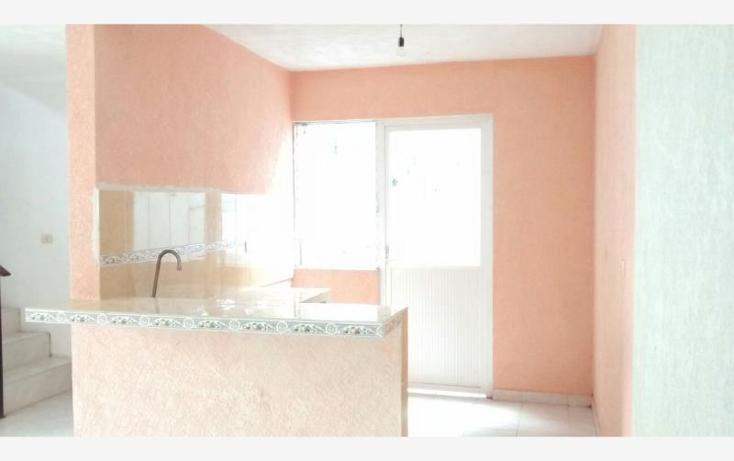 Foto de casa en venta en privada las garzas 000, miguel hidalgo, centro, tabasco, 1581044 No. 09