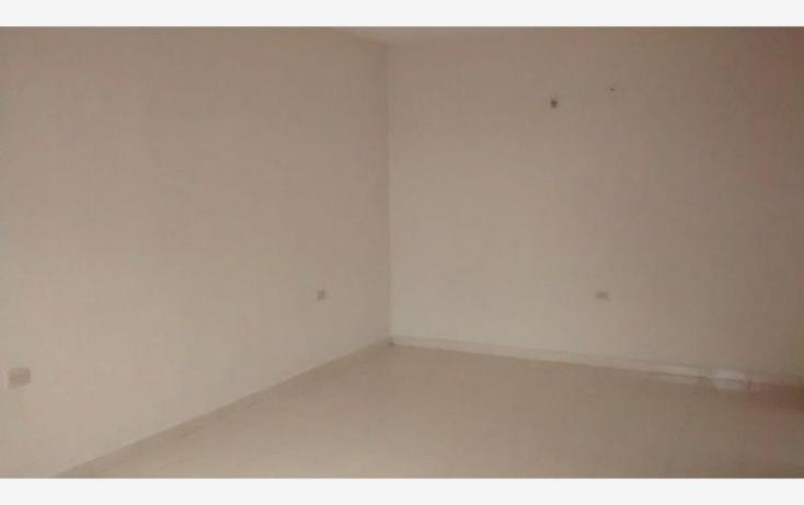 Foto de casa en venta en privada las garzas 000, miguel hidalgo, centro, tabasco, 1581044 No. 10