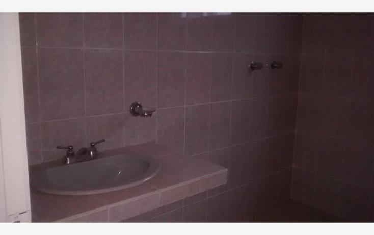 Foto de casa en venta en privada las garzas 000, miguel hidalgo, centro, tabasco, 1581044 No. 12