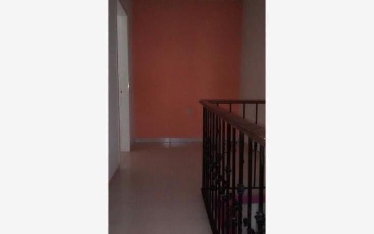 Foto de casa en venta en privada las garzas 000, miguel hidalgo, centro, tabasco, 1581044 No. 13