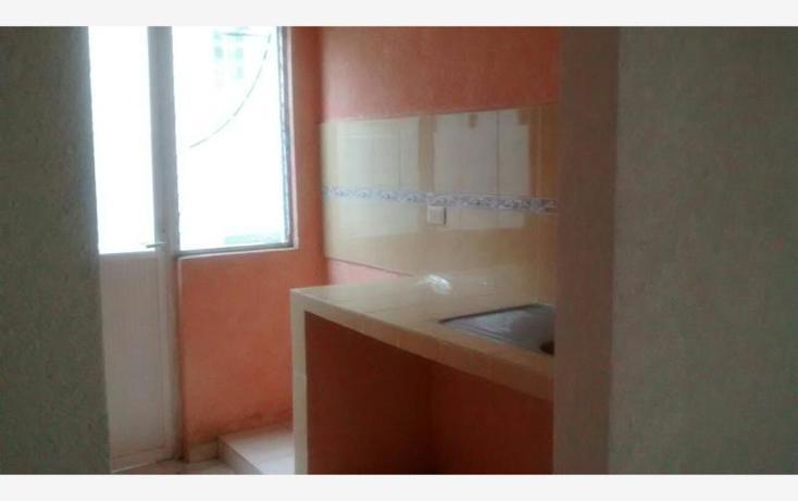Foto de casa en venta en privada las garzas 000, miguel hidalgo, centro, tabasco, 1581044 No. 14