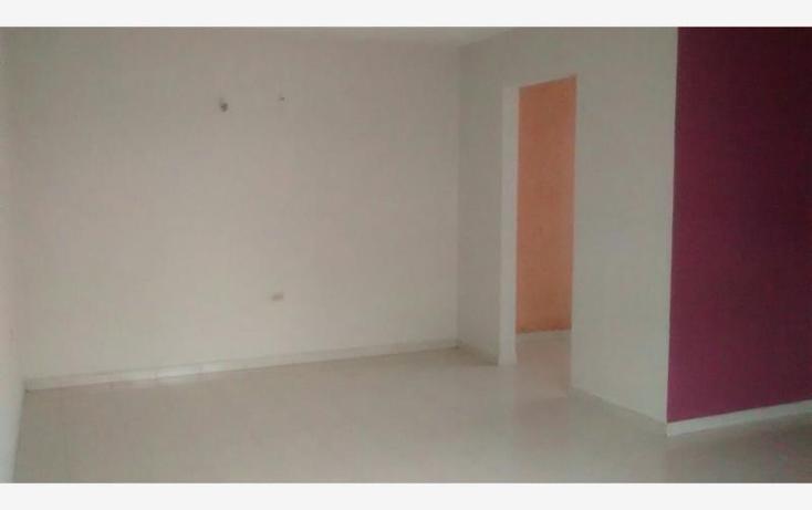 Foto de casa en venta en privada las garzas 000, miguel hidalgo, centro, tabasco, 1581044 No. 15
