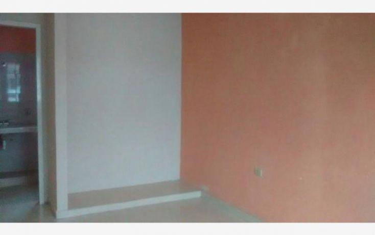 Foto de casa en venta en privada las garzas, miguel hidalgo, centro, tabasco, 1581044 no 03