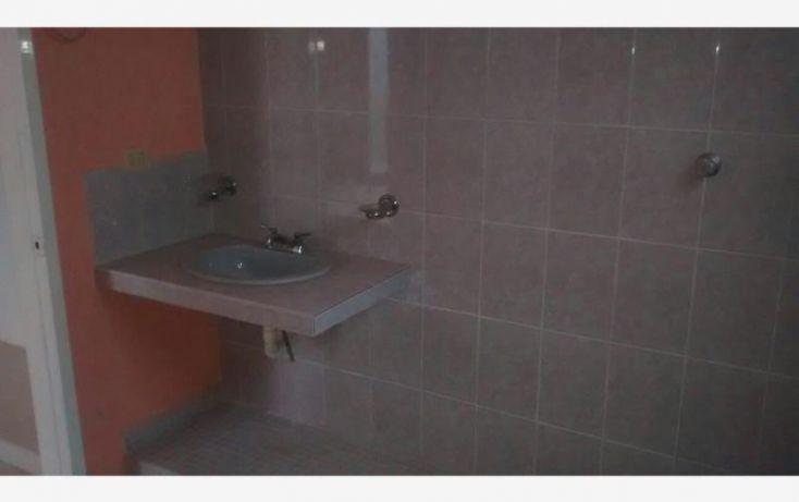 Foto de casa en venta en privada las garzas, miguel hidalgo, centro, tabasco, 1581044 no 04
