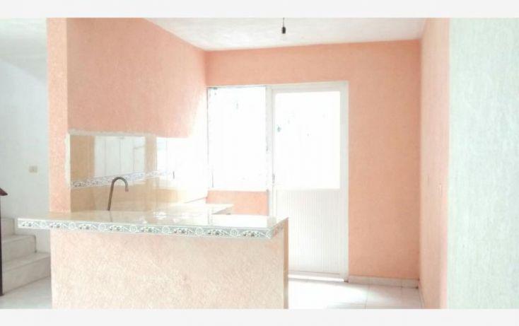 Foto de casa en venta en privada las garzas, miguel hidalgo, centro, tabasco, 1581044 no 09