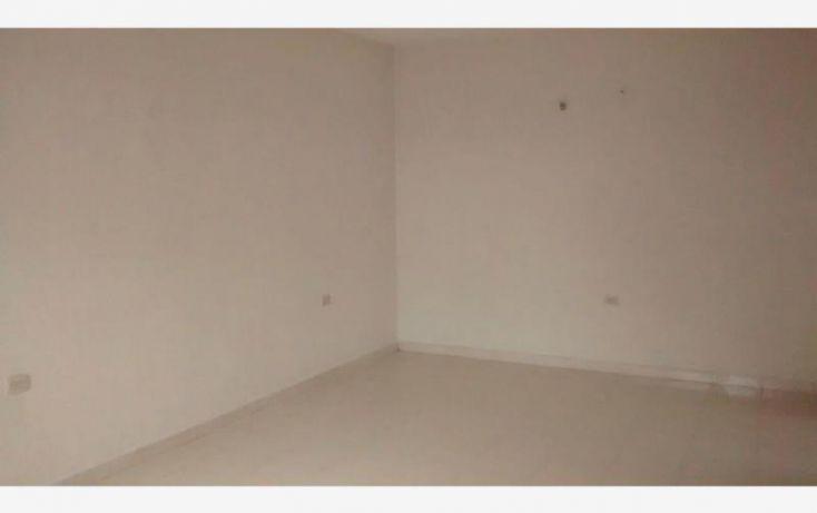 Foto de casa en venta en privada las garzas, miguel hidalgo, centro, tabasco, 1581044 no 10