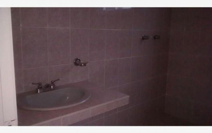 Foto de casa en venta en privada las garzas, miguel hidalgo, centro, tabasco, 1581044 no 12